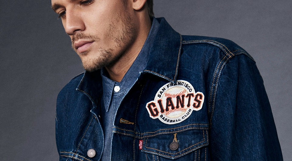 cc1382743 Baseball Fans  What You Need to Know About Levi s MLB Collection