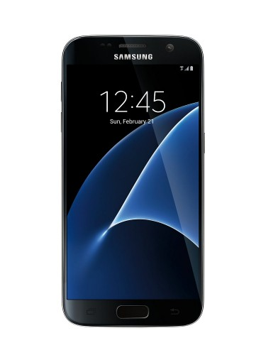 Samsung Galaxy S7 - unlocked phones