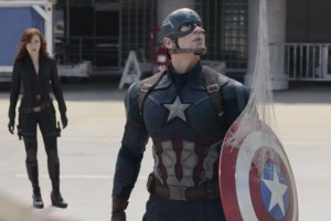 'Captain America: Civil War': 5 Problems With This Marvel Movie