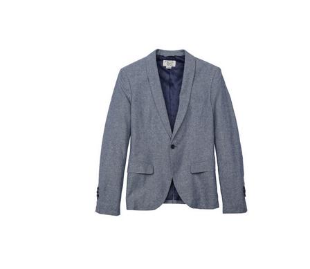 Original Penguin, men's blazer