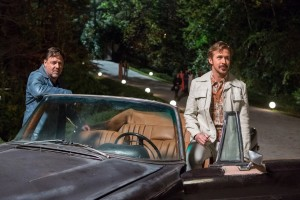 3 Best Movies in Theaters Right Now: 'The Nice Guys' and More