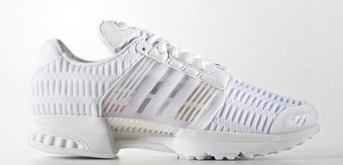 Adidas Climacool shoes