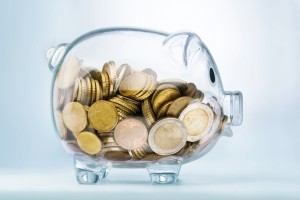 Financial Literacy: Time to Worry About the Future of America?