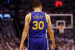NBA Playoffs: 9 Teams That Have Overcome the 3-1 Deficit