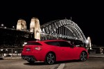 The Toyota 86 Shooting Brake Concept: The Sports Wagon We Need