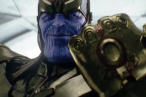 'Avengers: Infinity War': Will Thanos Be the Best MCU Villain Since Loki?