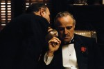6 Movies That Are Better Than 'The Godfather'
