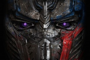 'Transformers: The Last Knight': What We Know So Far