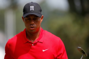 How Much Has Tiger Woods' Net Worth Changed Since His Divorce?