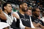NBA: Basketball's 5 Coolest Nicknames Today