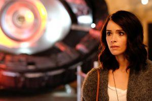 Will NBC's 'Timeless' Be Revived Following Cancellation? There's Some Hope for Fans