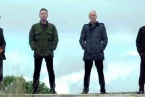 'Trainspotting 2': Everything We Know So Far