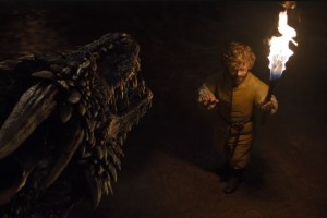 'Game of Thrones' Theories That Actually Make Sense