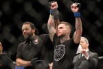 11 Must-See UFC Fights in May