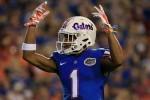 NFL: Predicting the Top Rookie Defenders in 2016