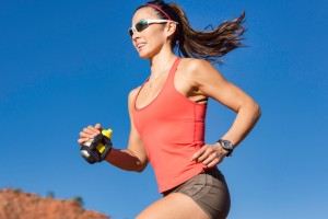 6 Reasons You Can Get in Way Better Shape by Cutting Back on Cardio