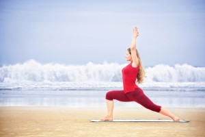 10 Leg Exercises That Will Tone Your Inner Thighs