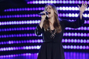 'The Voice': The Best (and Worst) Performances of Season 10