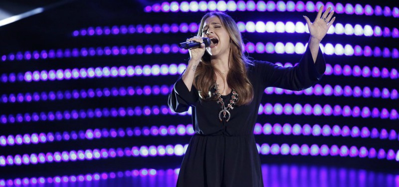 The Voice These Are The Richest Stars Who Ever Appeared On The Show