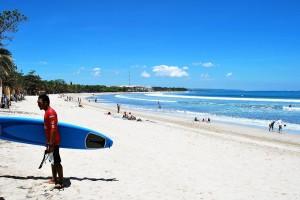 Bali: Everything You Need to Know Before You Go