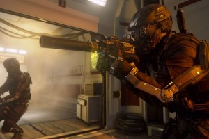 5 Games Launching Next Week: 'Call of Duty' and More