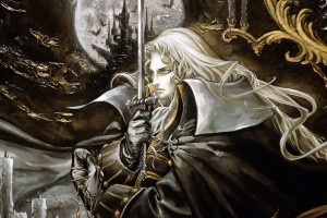 4 New Video Game Rumors: A 'Castlevania' TV Show?