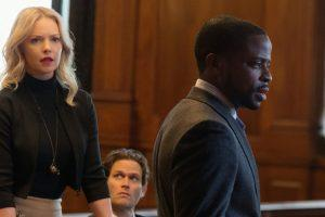 2016-2017 TV Lineup: All of the Trailers for CBS's New Shows