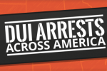 Drunk Driving: 5 States That Issue the Most DUI Arrests