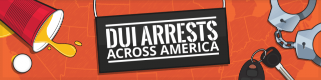 DUI arrests across America, Project Know