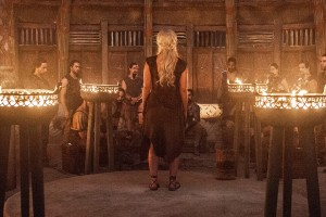 'Game of Thrones': Why This Might Be the Best Season Ever