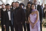 'Empire': What's Coming Next in Season 3