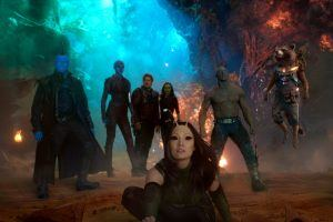 How James Gunn's Firing Could Dramatically Impact the Marvel Cinematic Universe