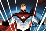 Fox's 'Irredeemable': Superheroes Go Bad in New Comic Book Film