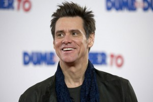 Why Jim Carrey is Taking Shots at Mark Zuckerberg on Twitter