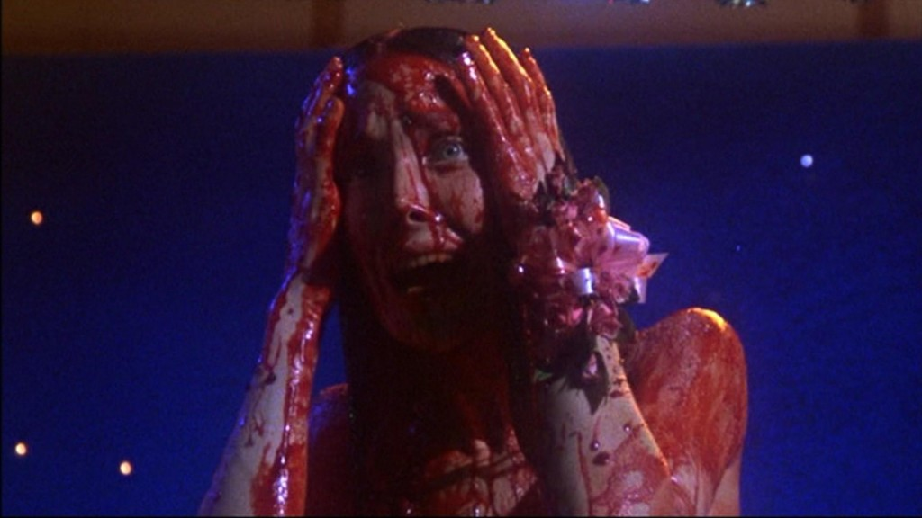 carrie 1976 movie Amazon Prime's new releases