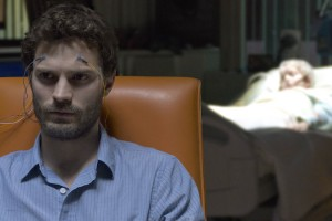 3 Best Movies in Theaters Right Now: 'Morgan' and More