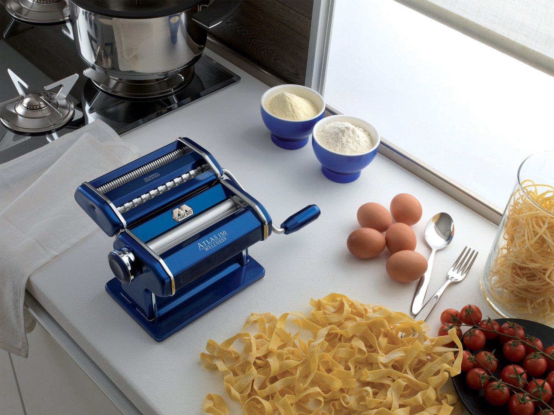 best pasta making machine
