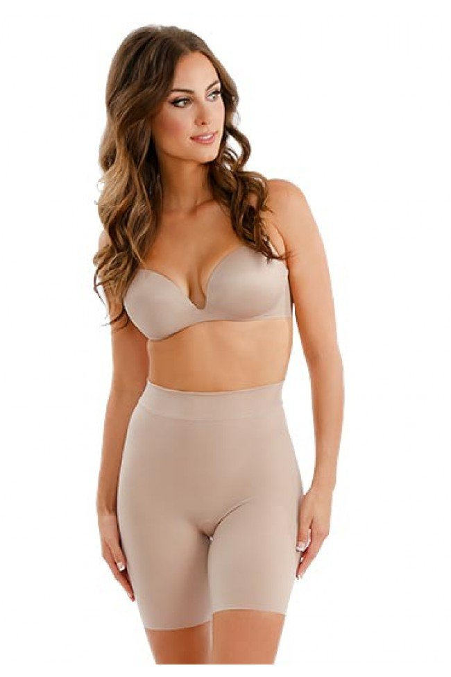 e6f0618895 Want to Look Skinny  7 Best Body Shapers You Can Buy