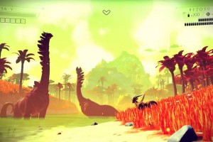 10 PS4 Exclusives That Should Be Available on Xbox One