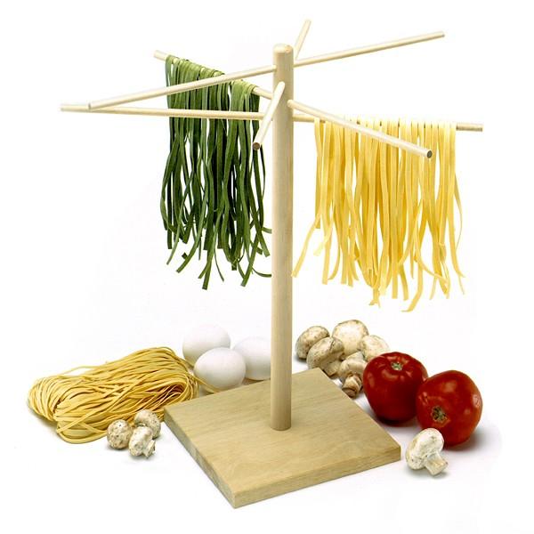 Norpro Pasta Drying Rack