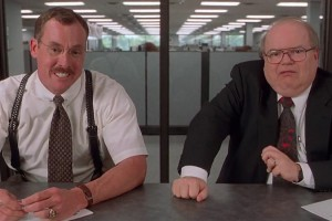 Increasing Productivity: Impressing Your Boss May Be This Easy