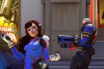 11 'Overwatch' Tips to Counter Common and Annoying Strategies