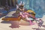 'Overwatch' Review: So Good That it Gets Disappointing