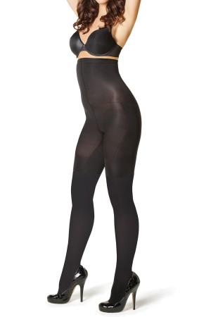 ShaToBu tights, body shaper