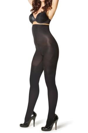 ShaToBu tights, body shaper