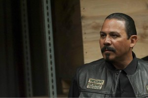 'Sons of Anarchy' Spinoff: What We Know About 'Mayans MC'