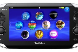 Will PC Remote Play Be the Death of PS Vita?