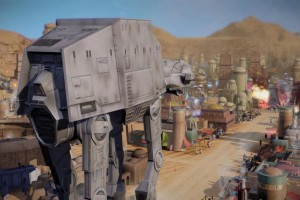 5 New Video Game Leaks and Rumors: 'Star Wars' and More