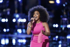 'The Voice': 3 Contestants Who Went Home Way Too Early