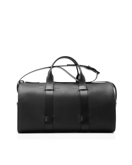 One of the best bags is this Troubadour duffle bag